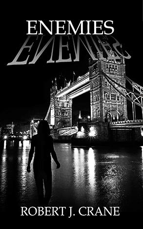 Enemies_print_web_zpse6a78a4e_Fotor